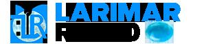 Larimar Radio