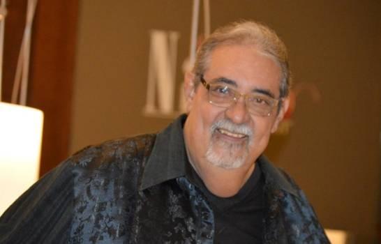 Anthony Ríos: un as de la canción romántica dominicana